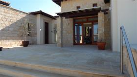 Image No.26-Villa de 6 chambres à vendre à Aphrodite Hills