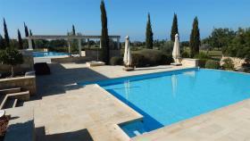 Image No.27-Villa de 6 chambres à vendre à Aphrodite Hills