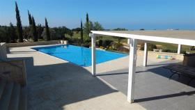 Image No.29-Villa de 6 chambres à vendre à Aphrodite Hills