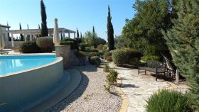 Image No.28-Villa de 6 chambres à vendre à Aphrodite Hills