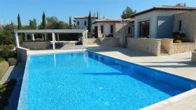 Image No.30-Villa de 6 chambres à vendre à Aphrodite Hills