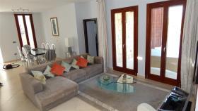 Image No.10-Villa de 6 chambres à vendre à Aphrodite Hills
