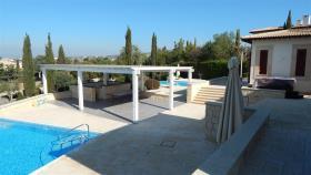 Image No.31-Villa de 6 chambres à vendre à Aphrodite Hills