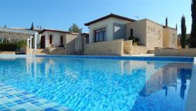 Image No.32-Villa de 6 chambres à vendre à Aphrodite Hills