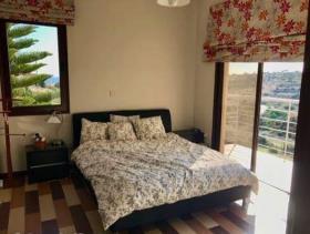 Image No.1-Maison / Villa de 4 chambres à vendre à Limassol