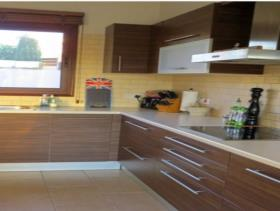 Image No.2-Maison / Villa de 4 chambres à vendre à Limassol