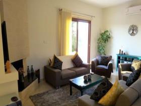 Image No.4-Maison / Villa de 4 chambres à vendre à Limassol