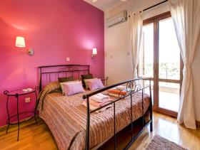 Image No.14-Villa / Détaché de 6 chambres à vendre à Aphrodite Hills
