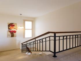 Image No.2-Villa / Détaché de 6 chambres à vendre à Aphrodite Hills