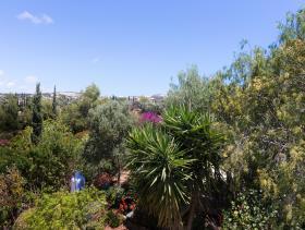 Image No.10-Villa / Détaché de 6 chambres à vendre à Aphrodite Hills