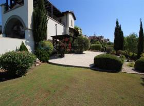 Image No.3-Maison / Villa de 3 chambres à vendre à Aphrodite Hills