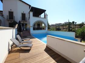 Image No.5-Maison / Villa de 3 chambres à vendre à Aphrodite Hills