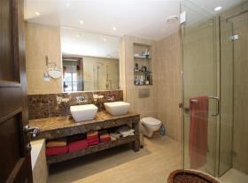 Image No.11-Maison / Villa de 3 chambres à vendre à Aphrodite Hills