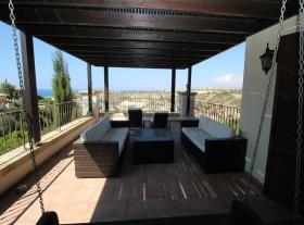 Image No.12-Maison / Villa de 3 chambres à vendre à Aphrodite Hills