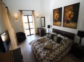 Image No.14-Maison / Villa de 3 chambres à vendre à Aphrodite Hills