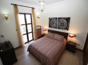 Image No.17-Maison / Villa de 3 chambres à vendre à Aphrodite Hills