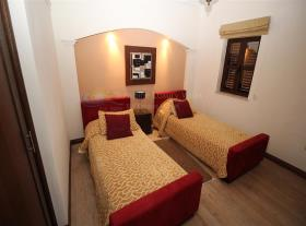 Image No.18-Maison / Villa de 3 chambres à vendre à Aphrodite Hills