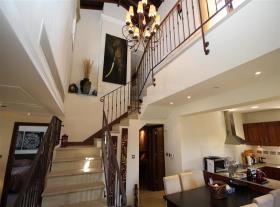 Image No.20-Maison / Villa de 3 chambres à vendre à Aphrodite Hills