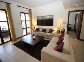 Image No.23-Maison / Villa de 3 chambres à vendre à Aphrodite Hills
