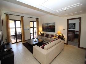 Image No.25-Maison / Villa de 3 chambres à vendre à Aphrodite Hills