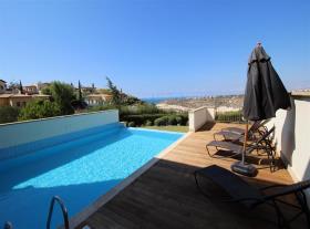Image No.27-Maison / Villa de 3 chambres à vendre à Aphrodite Hills