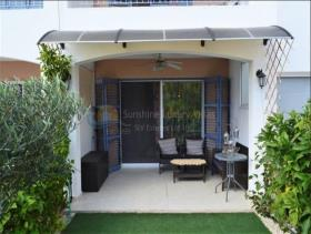 Image No.8-Maison de ville de 2 chambres à vendre à Peyia