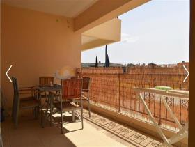 Image No.7-3 Bed Apartment for sale