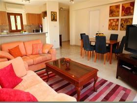 Image No.4-Appartement de 1 chambre à vendre à Aphrodite Hills