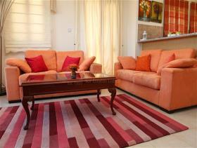 Image No.10-Appartement de 1 chambre à vendre à Aphrodite Hills