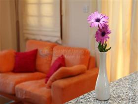 Image No.12-Appartement de 1 chambre à vendre à Aphrodite Hills
