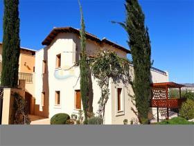 Image No.19-Appartement de 1 chambre à vendre à Aphrodite Hills