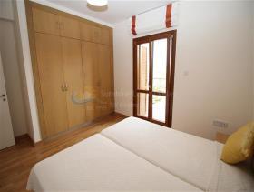 Image No.12-Appartement de 2 chambres à vendre à Aphrodite Hills