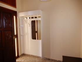 Image No.2-Maison / Villa de 2 chambres à vendre à Peyia