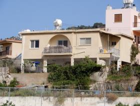 Image No.7-Maison / Villa de 2 chambres à vendre à Peyia