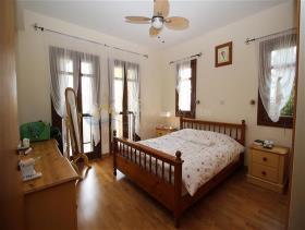 Image No.1-Appartement de 3 chambres à vendre à Aphrodite Hills