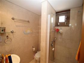 Image No.3-Appartement de 3 chambres à vendre à Aphrodite Hills