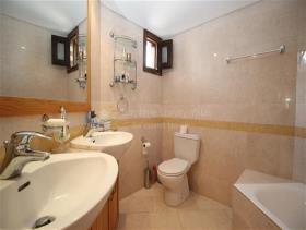 Image No.5-Appartement de 3 chambres à vendre à Aphrodite Hills