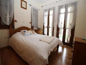 Image No.4-Appartement de 3 chambres à vendre à Aphrodite Hills