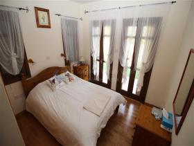 Image No.7-Appartement de 3 chambres à vendre à Aphrodite Hills