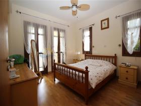 Image No.6-Appartement de 3 chambres à vendre à Aphrodite Hills