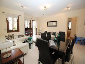 Image No.13-Appartement de 3 chambres à vendre à Aphrodite Hills