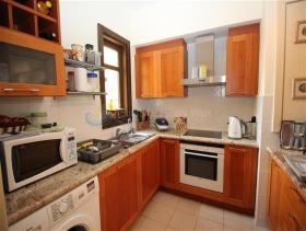 Image No.16-Appartement de 3 chambres à vendre à Aphrodite Hills