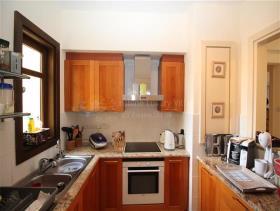 Image No.19-Appartement de 3 chambres à vendre à Aphrodite Hills