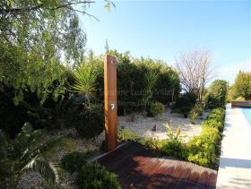 Image No.25-6 Bed Villa / Detached for sale