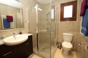 Image No.13-Villa / Détaché de 6 chambres à vendre à Aphrodite Hills