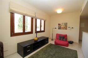 Image No.23-Villa / Détaché de 6 chambres à vendre à Aphrodite Hills