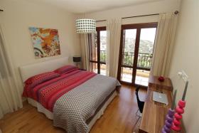 Image No.24-Villa / Détaché de 6 chambres à vendre à Aphrodite Hills