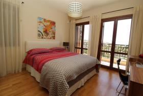 Image No.11-Villa / Détaché de 6 chambres à vendre à Aphrodite Hills