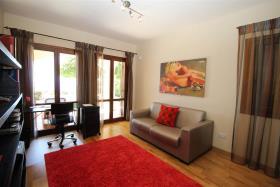 Image No.12-Villa / Détaché de 6 chambres à vendre à Aphrodite Hills
