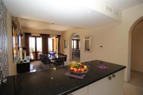 Image No.7-Villa / Détaché de 6 chambres à vendre à Aphrodite Hills